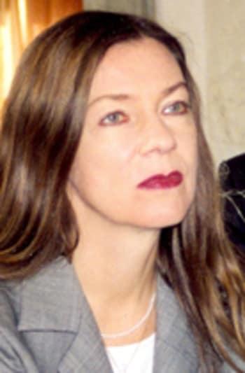 Image: Barbara Zehnpfennig