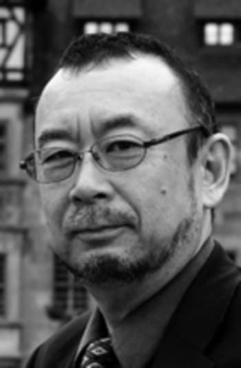 Image: Toru Hijikata