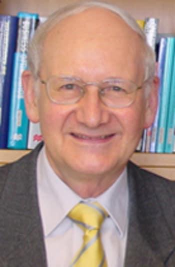 Image: Günther Zäpfel