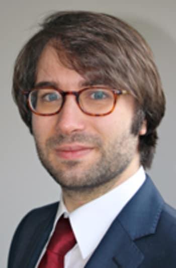 Image: Martin Diesterhöft