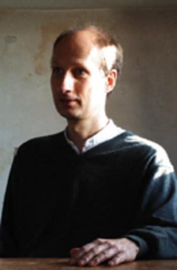 Image: Jürgen Große