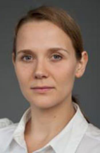 Image: Hanna Sammüller-Gradl