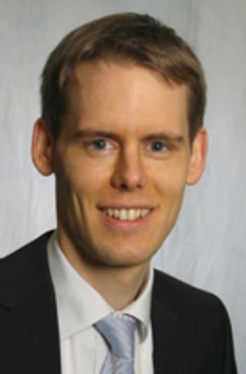 Image: Jörg Brettschneider