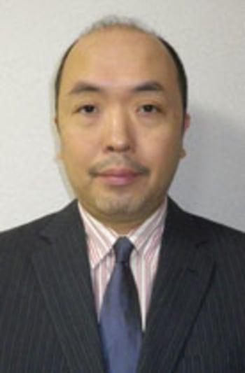 Image: Eiji Kouno