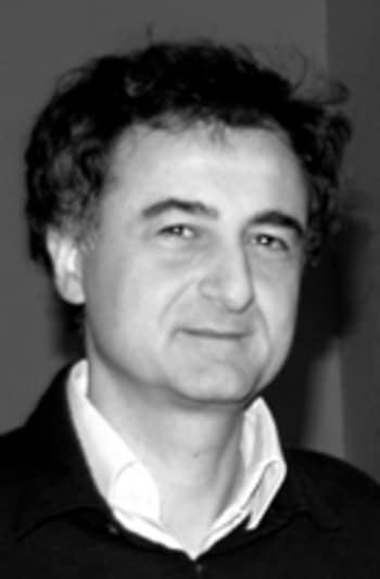 Image: Carlo Spagnolo
