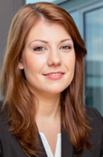 Image: Anna Luise Hauschild