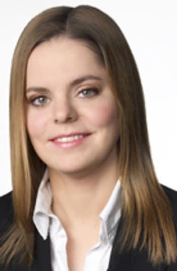 Image: Sonja Dünnwald