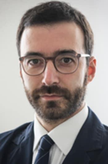 Image: Maurizio Cau