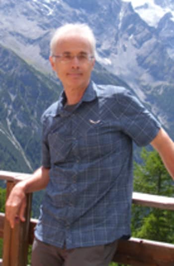 Image: Günther Pallaver