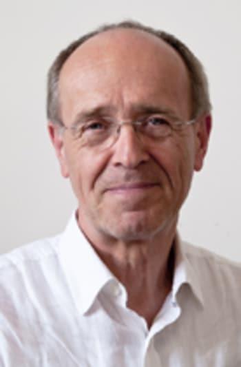 Image: Jörg Haspel