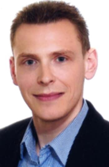 Image: Julius Helbich