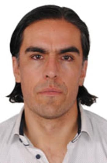 Image: Carlos Andrés Ramírez Escobar