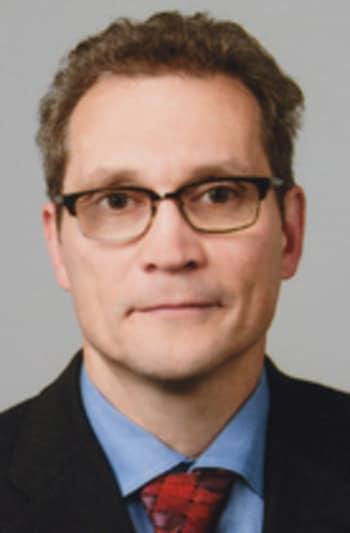 Image: Sven Kriese