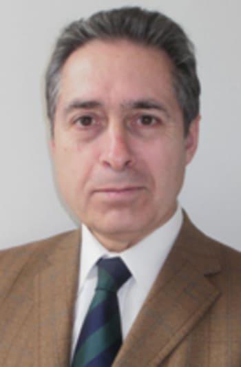 Image: Martín Zubiria