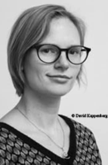 Image: Katja Gäbler