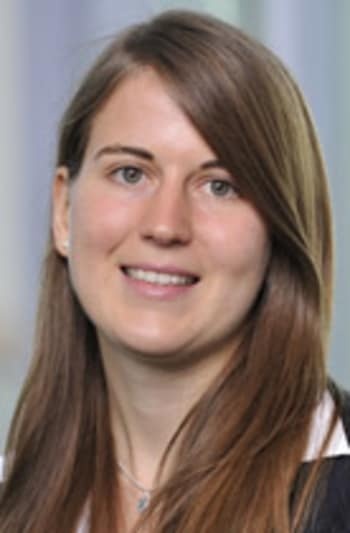 Image: Eva Franziska Sophia Gofferjé