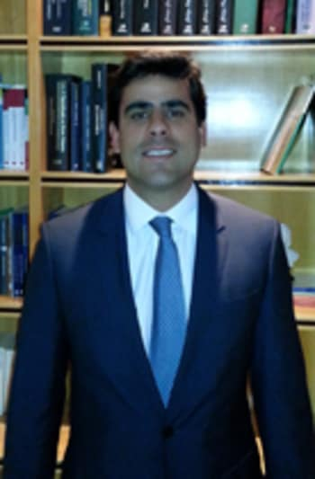 Image: Rafael de Alencar Araripe Carneiro