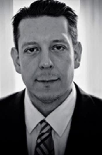 Image: Ruben von der Heydt