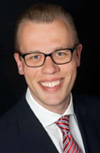 Image: Alexander Schmitt-Kästner