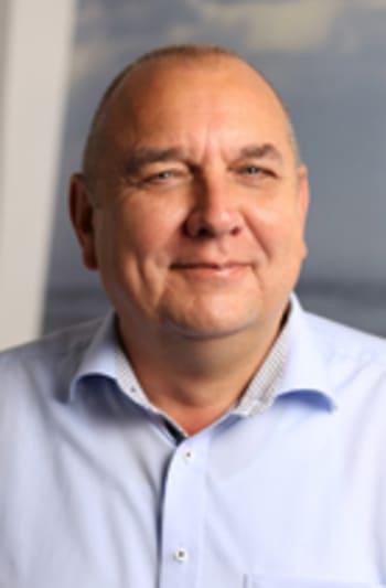 Image: Jürgen Elvert