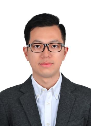 Image: Jiajin Huang