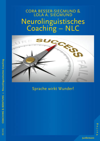 Neurolinguistisches Coaching - NLC