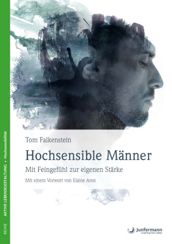 Hochsensible Männer