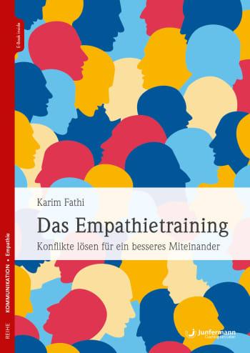 Das Empathietraining