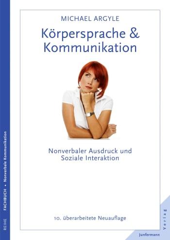 Körpersprache & Kommunikation
