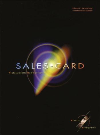 Sales-Card
