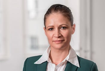 Image: Franziska Heß