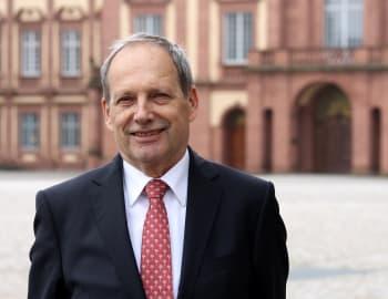 Image: Wolf-Rüdiger Schenke