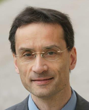 Image: Stefan Grüner