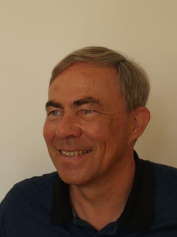 Image: Günther Neumann