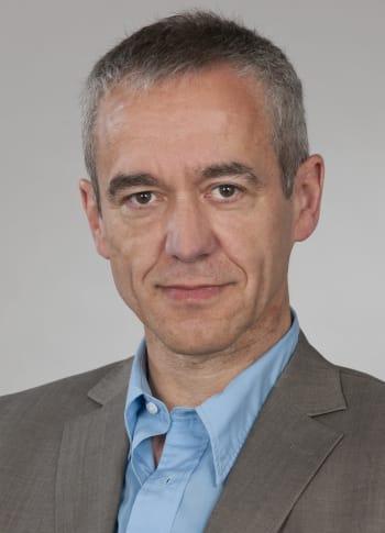 Image: Frank Göse