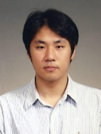 Image: Jinhwan Chang