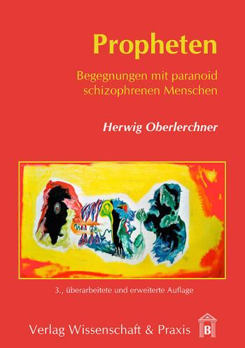 Cover: Propheten