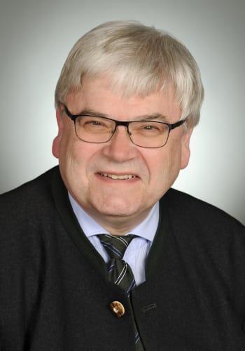 Image: Ludger Müller