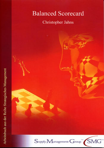 Cover: Strategisches Management (SM)