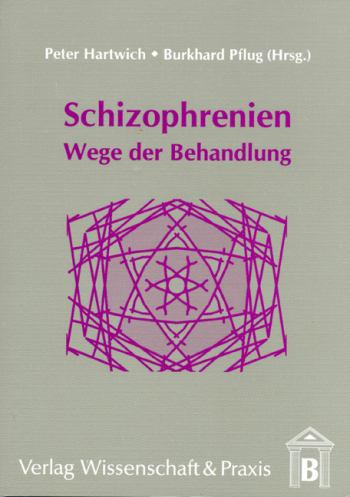 Cover: Schizophrenien