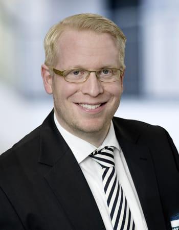 Image: Julian Krüper