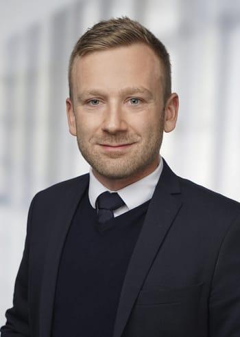 Image: Sebastian Schulze-Bühler