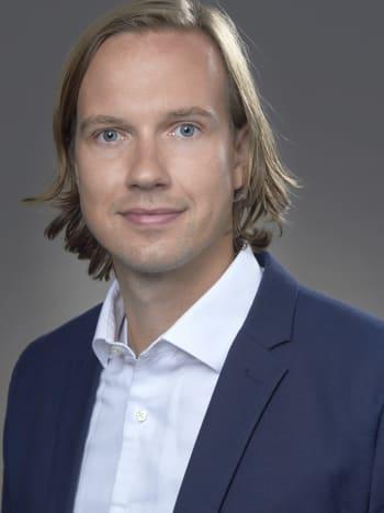 Image: Sascha Knaupe