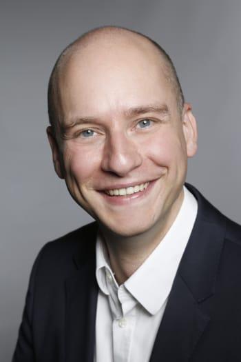 Image: Daniel Uhlig