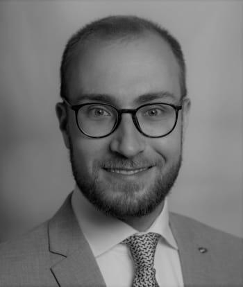 Image: Tobias Schülken