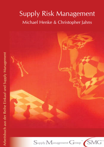 Cover: Einkauf und Supply Management (ESM)