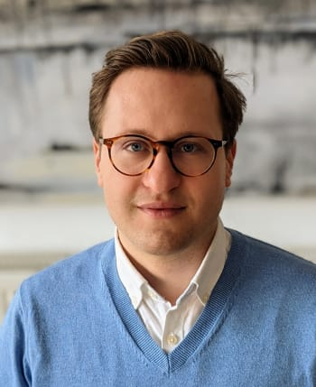 Image: Jann Schmitt