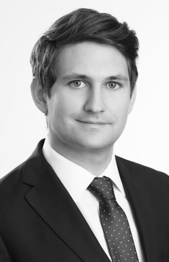 Image: Hendric Stolzenberg