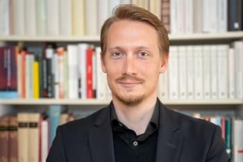 Image: Konstantin Götschel