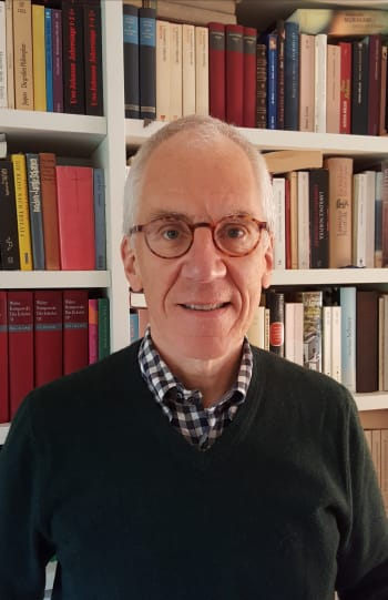 Image: Hans-Jürgen Meyer